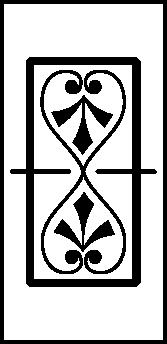 WSInn Logo