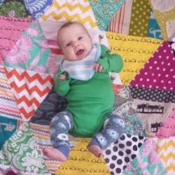 baby-on-quilt.JPG