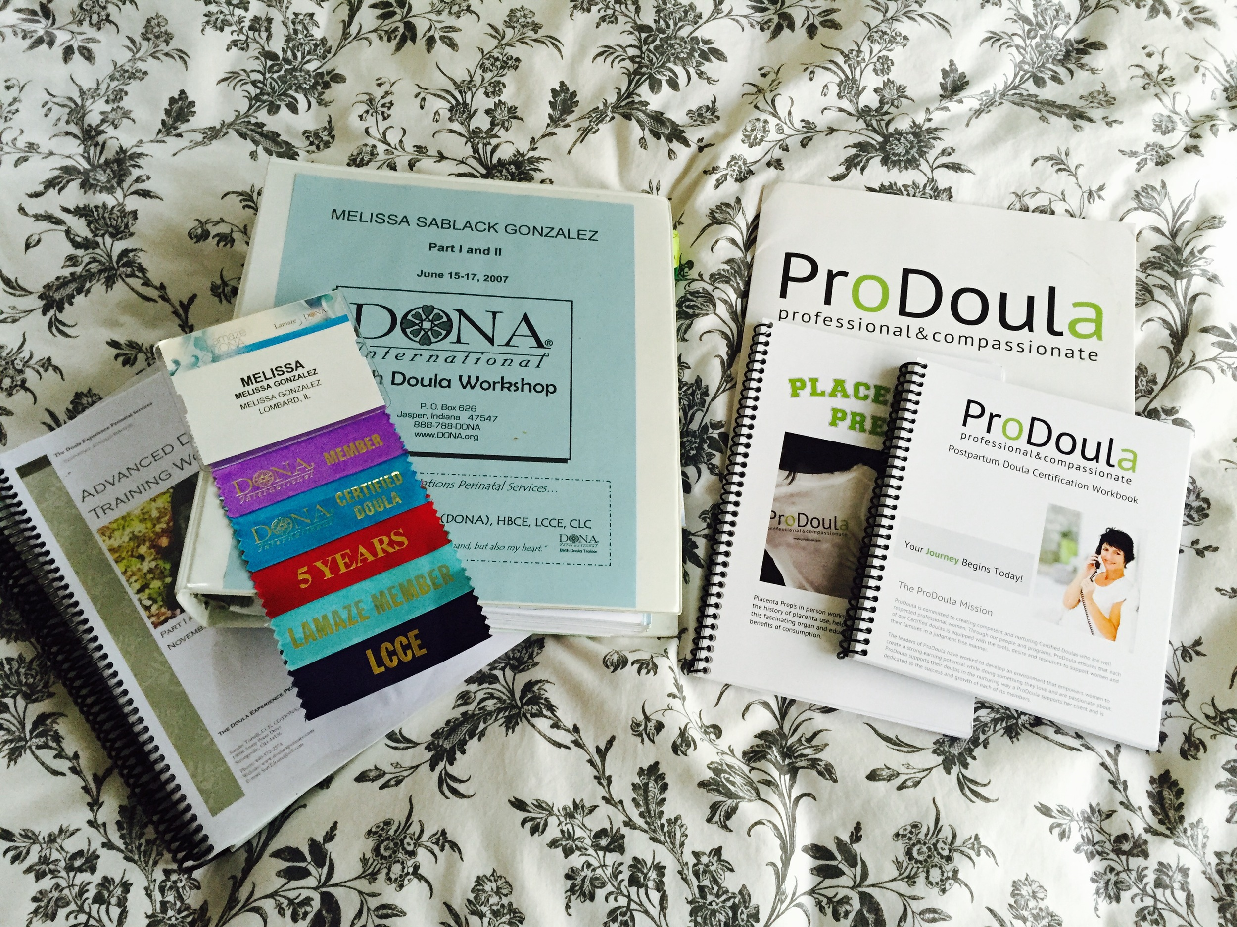 DONA-and-ProDoula-materials.jpg