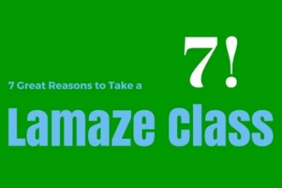 Lamaze-class.jpg