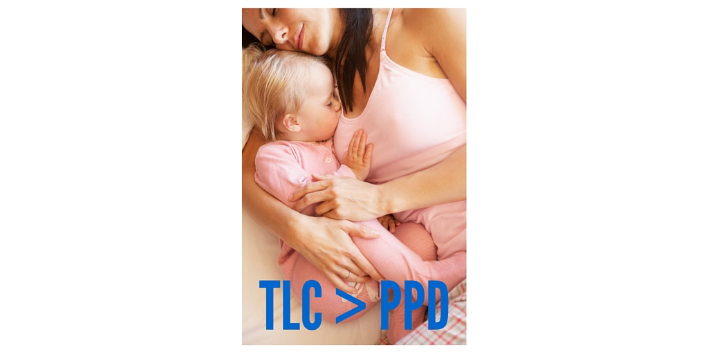 tlc-is-greater-than-ppd.jpg