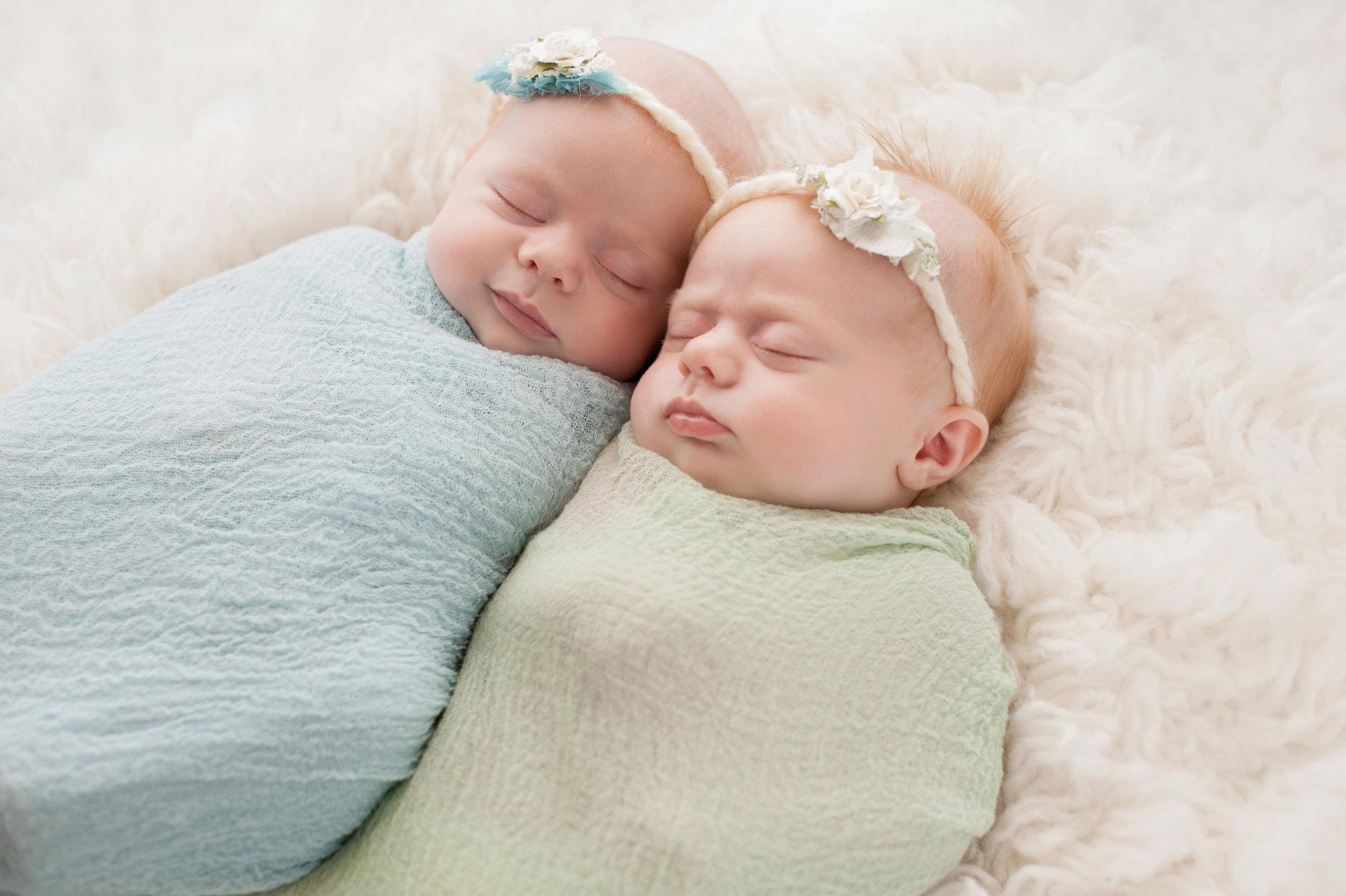 Swaddled Babies.jpg