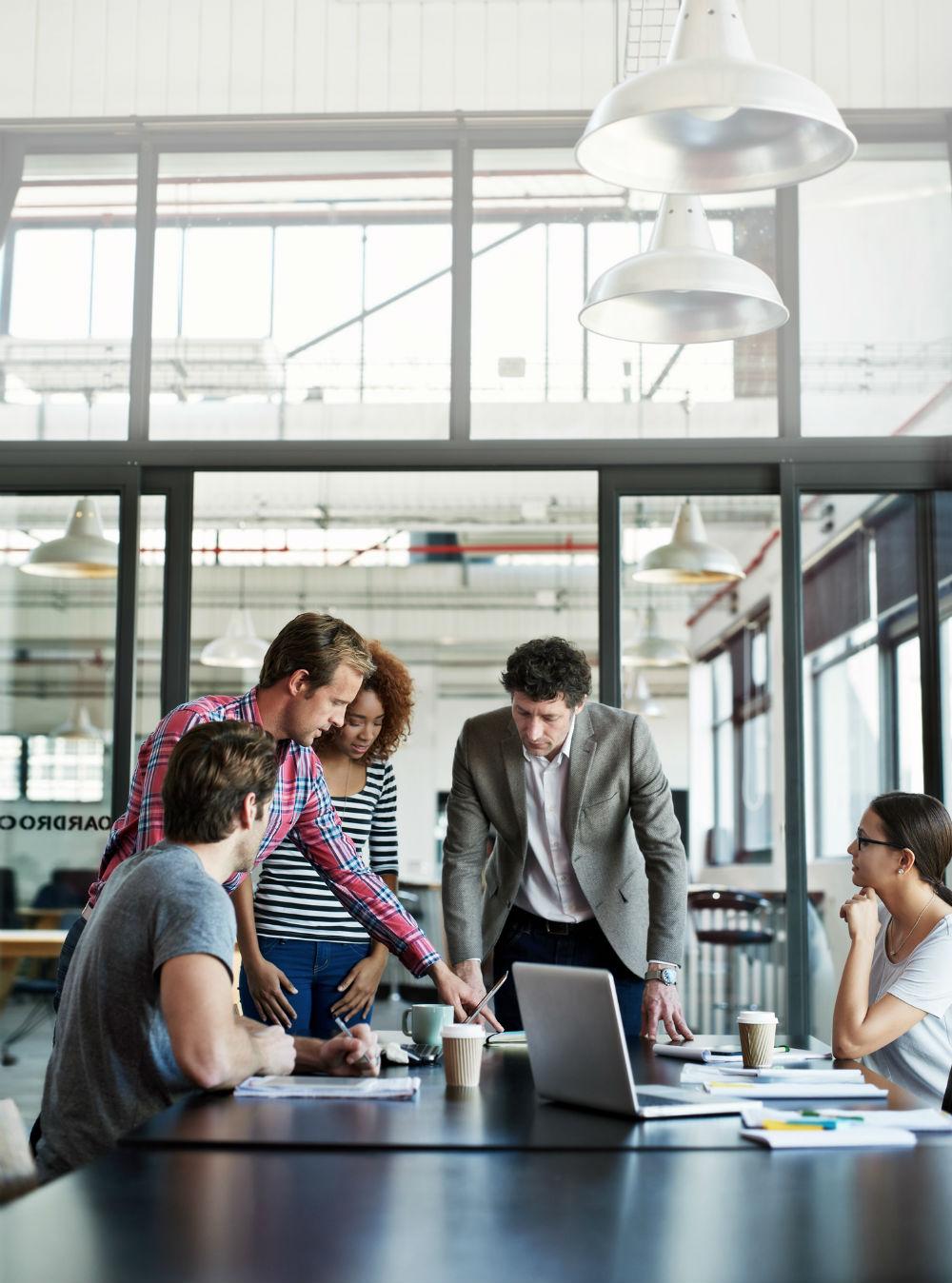 HR Management Services.jpg