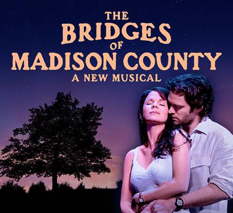 bridges-of-madison-broadway-logo-480x440.jpg