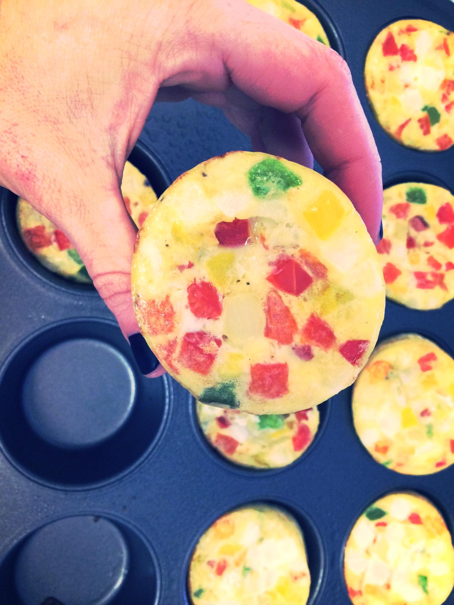 eggcake8.jpg