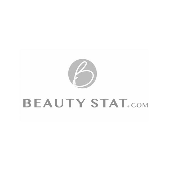 BeautyStat.png