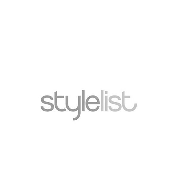 StyleL.png