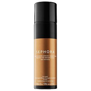 summer-proof-makeup