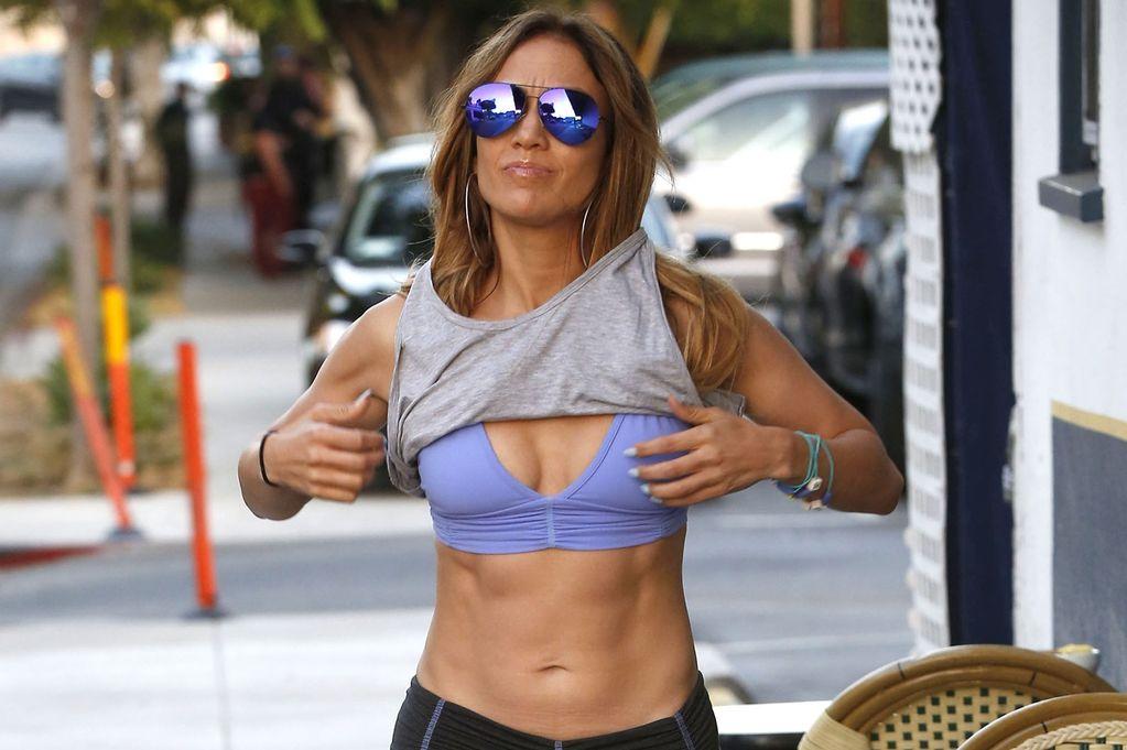 celebrity-fitness-secrets.jpg