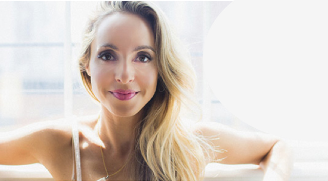 gabby-bernstein-interview.jpg