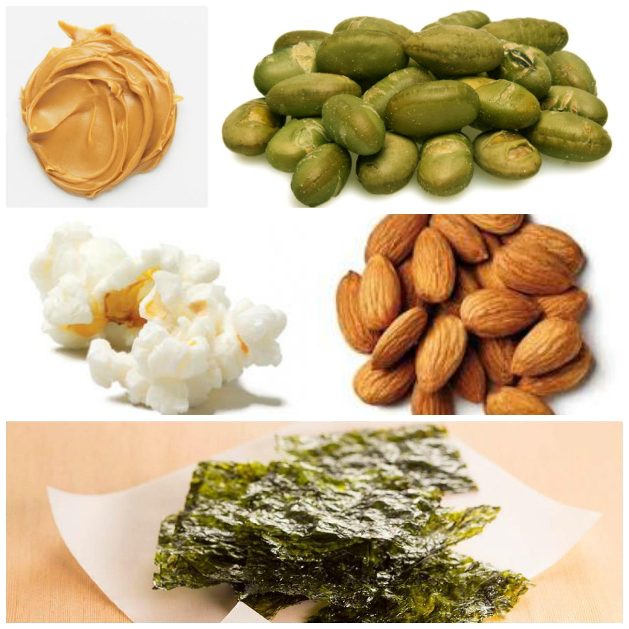 healthy-snack-ideas.jpg