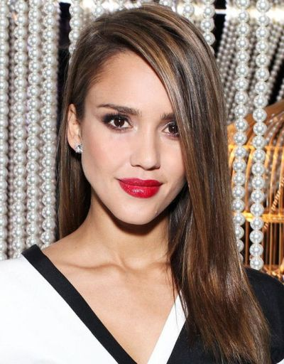 jessica-alba-long-straight-brown-hair-with-deep-side-part.jpg