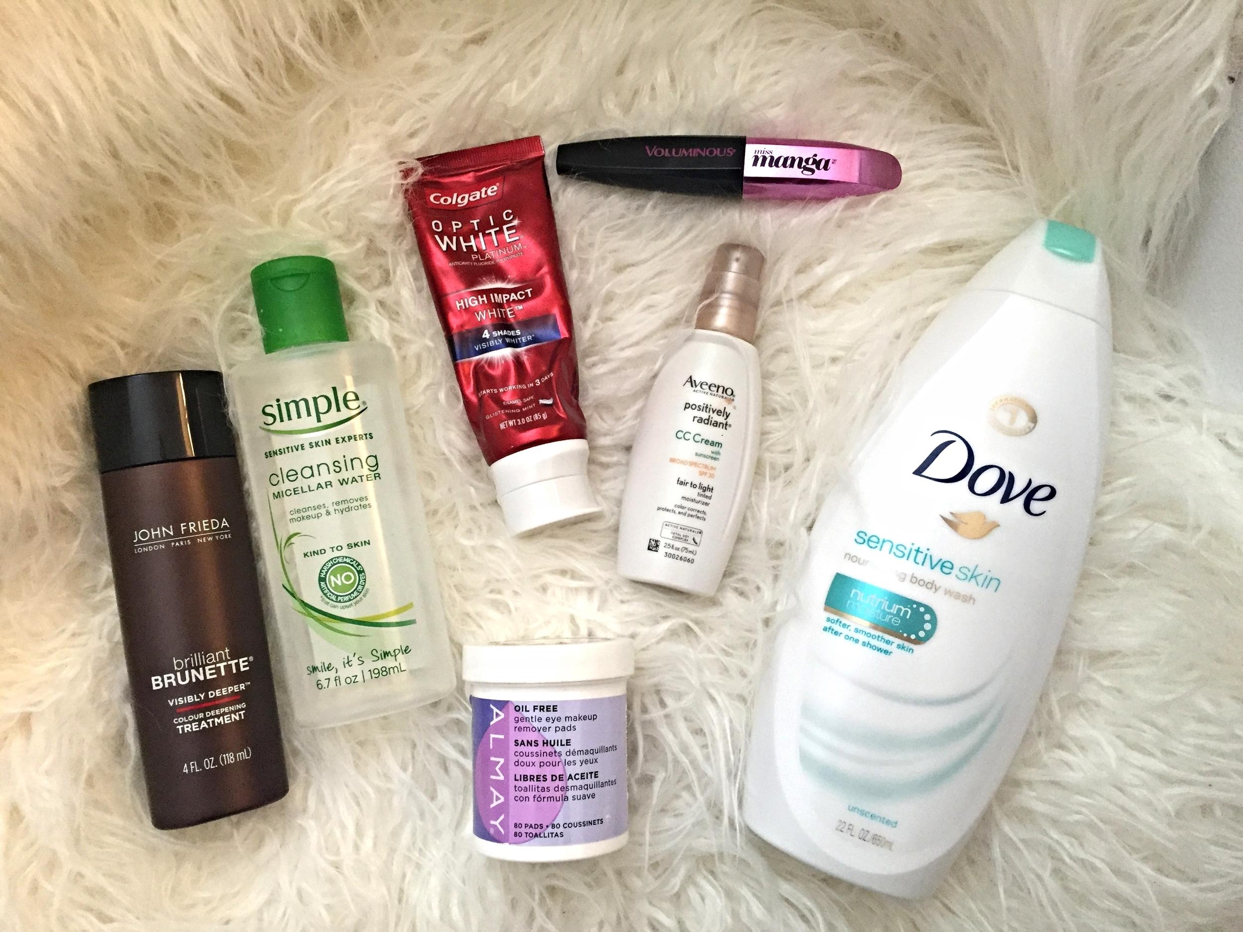 drugstore-beauty-buys