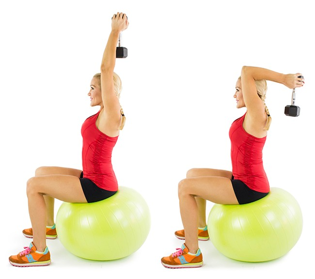 http://mypintasticlife.info/2015/11/17/blast-arm-jiggle-with-5-best-triceps-exercises-2/