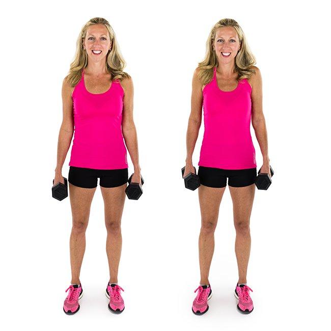http://skinnymom.com/13-moves-to-banish-bra-bulge/print