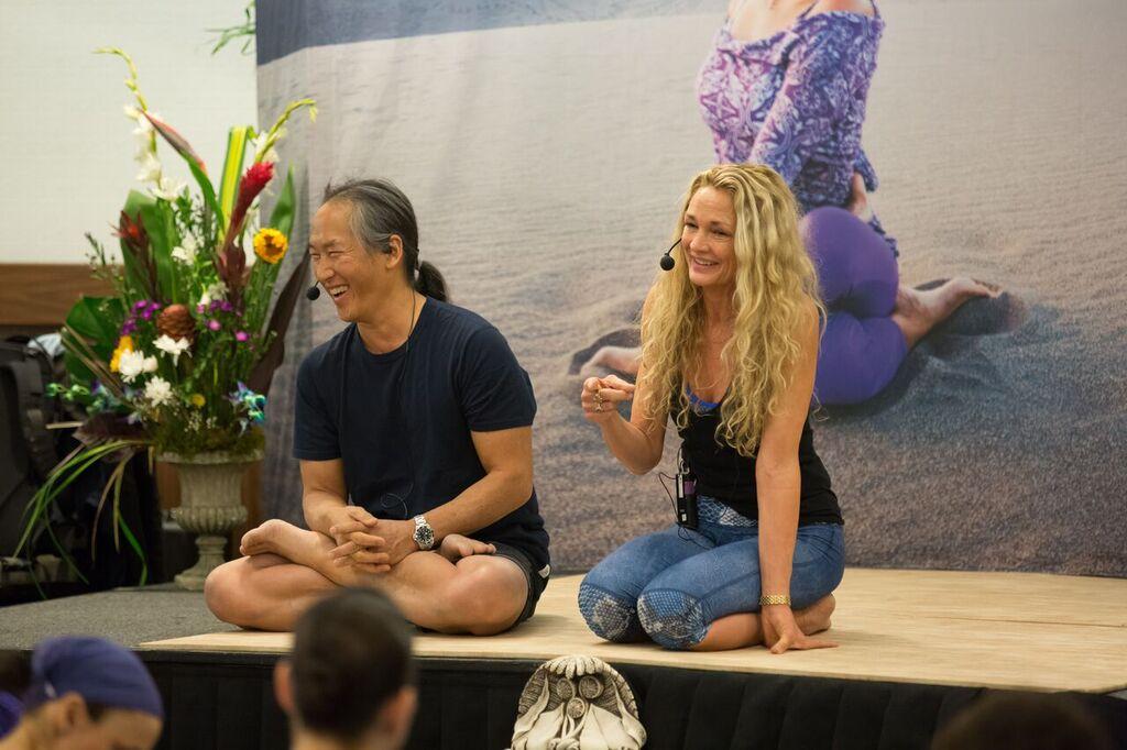 Yoga-Journal-Live