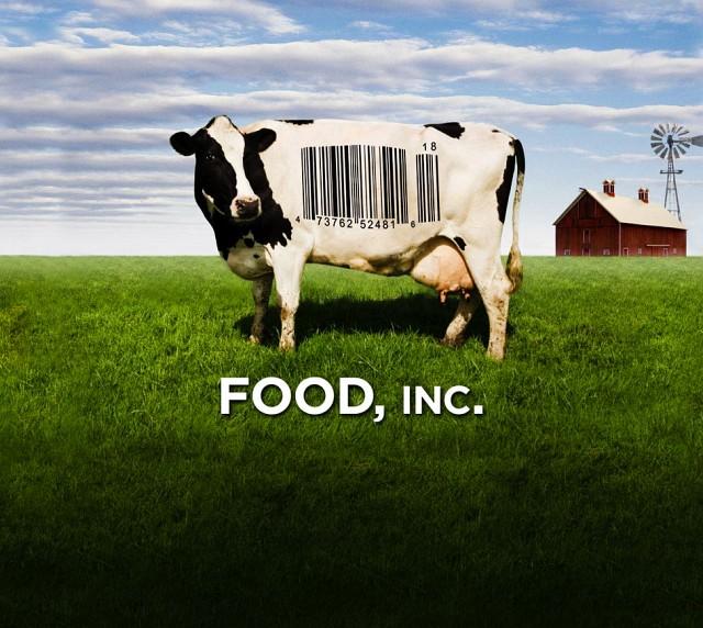 food-documentaries