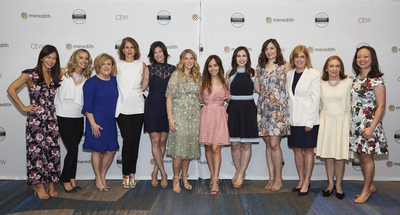 CEW-beauty-awards