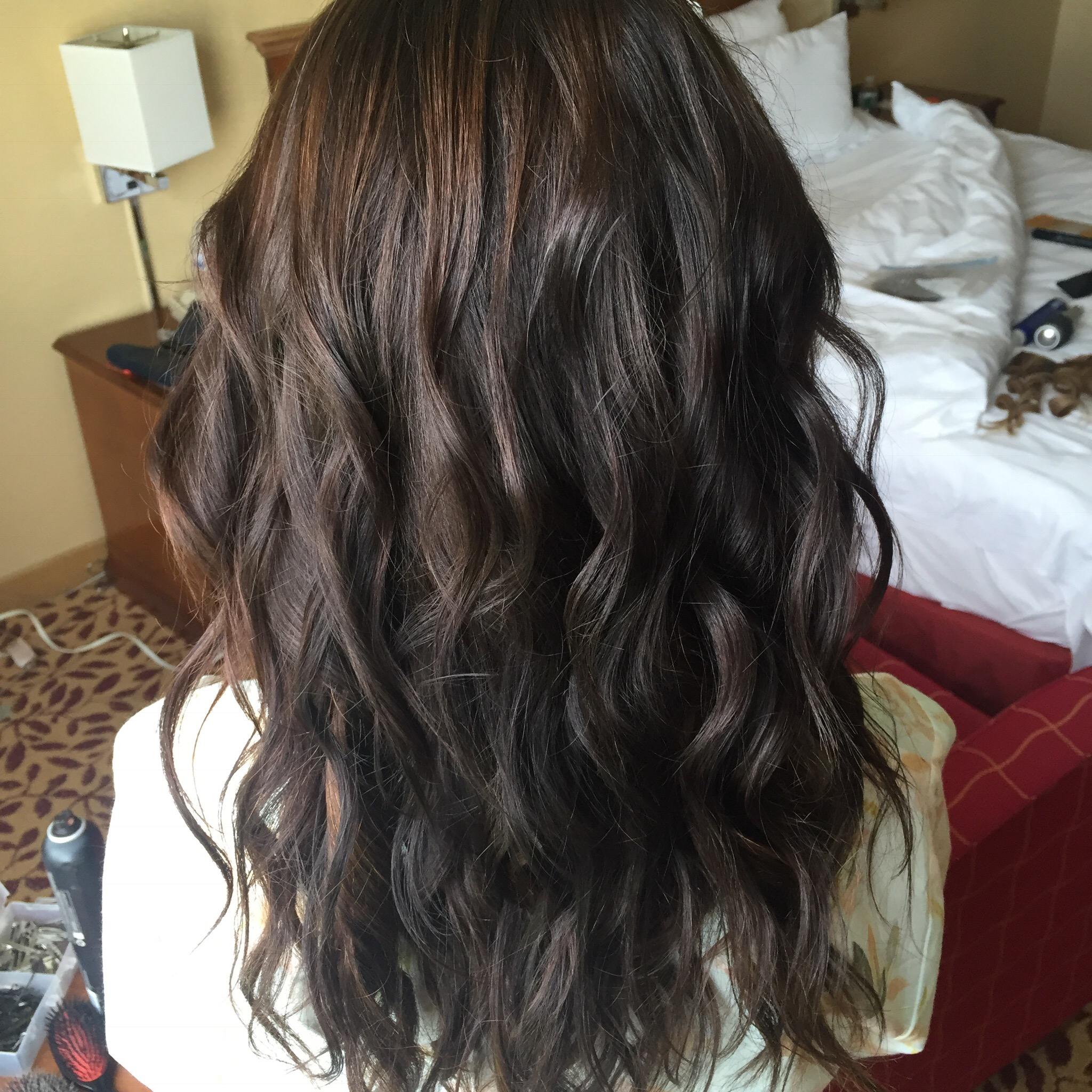 jeannine-morris-hair