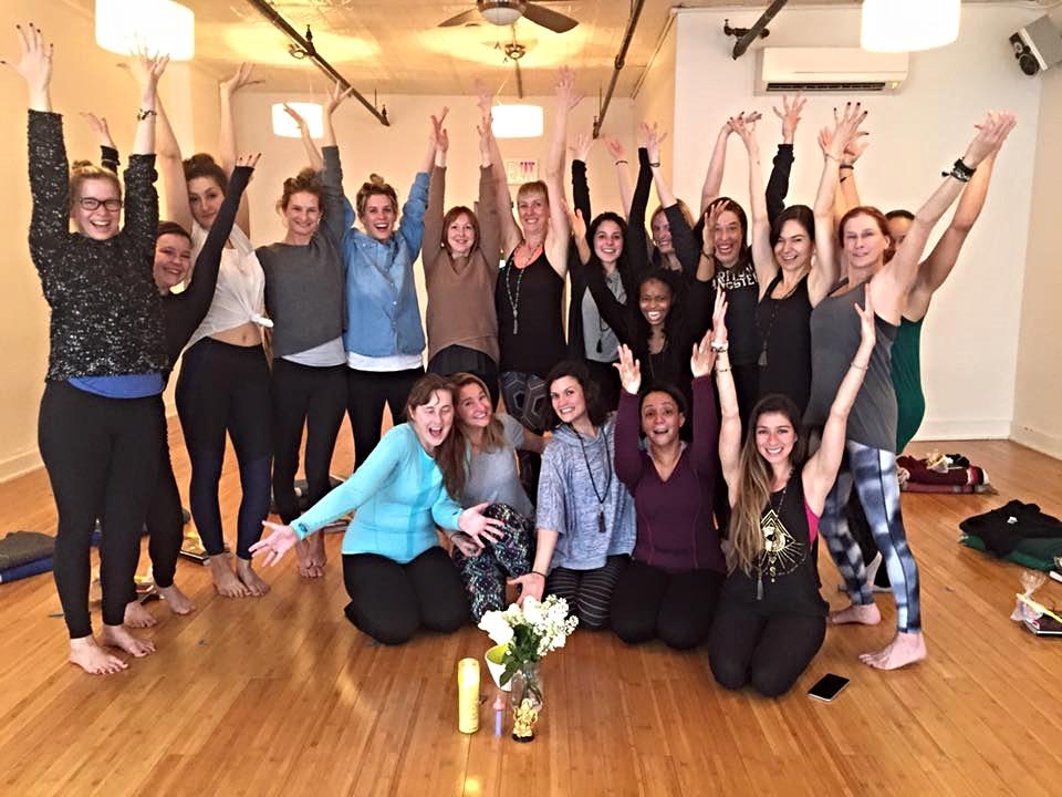 yoga-works-teacher-training.jpg