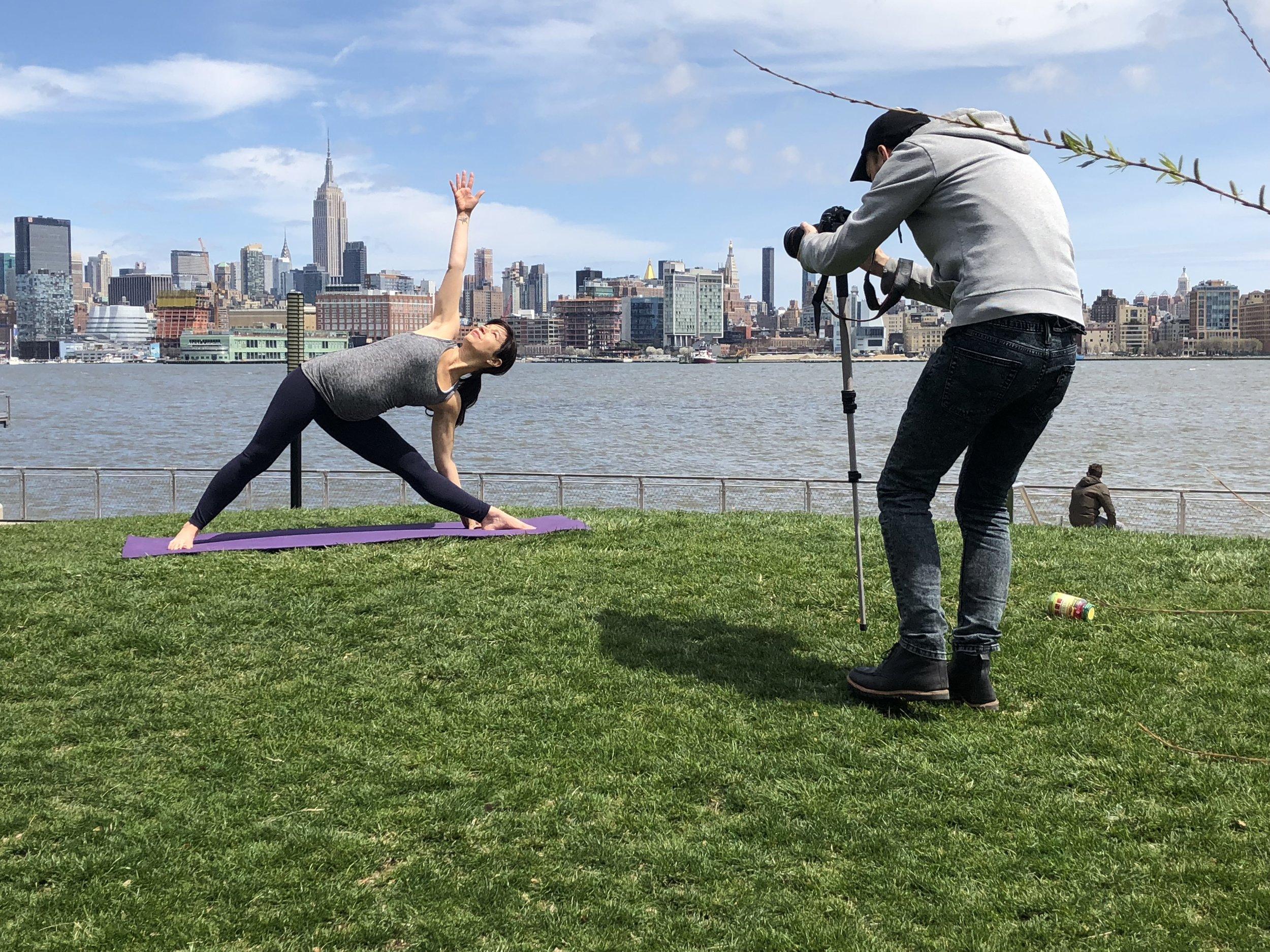 Jeannine_Morris_Yoga