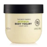 moringa-body-yogurt-1-640x640.jpg