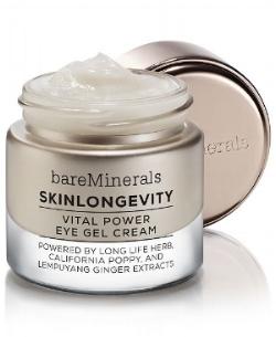 Bareminerals Skinlongevity Vital Power Sleeping Gel Cream.jpg