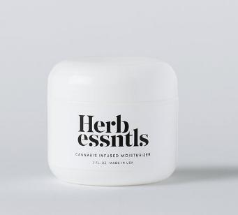 Herb Essntls .jpg
