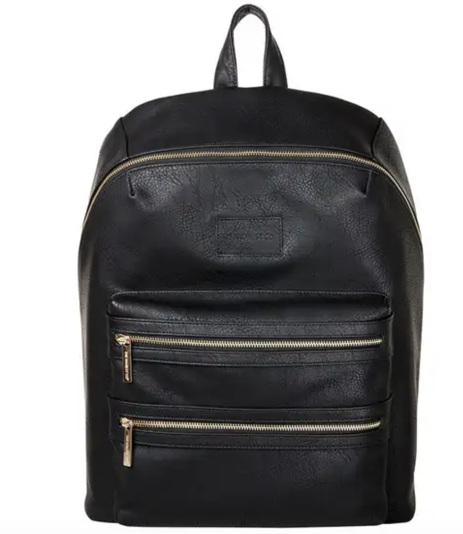honest-city-backpack