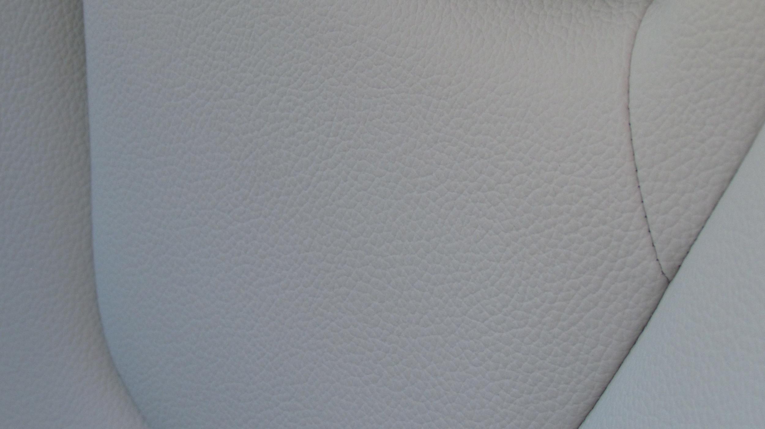 Mercedes-Benz SLK 250 (Platinum Slate)