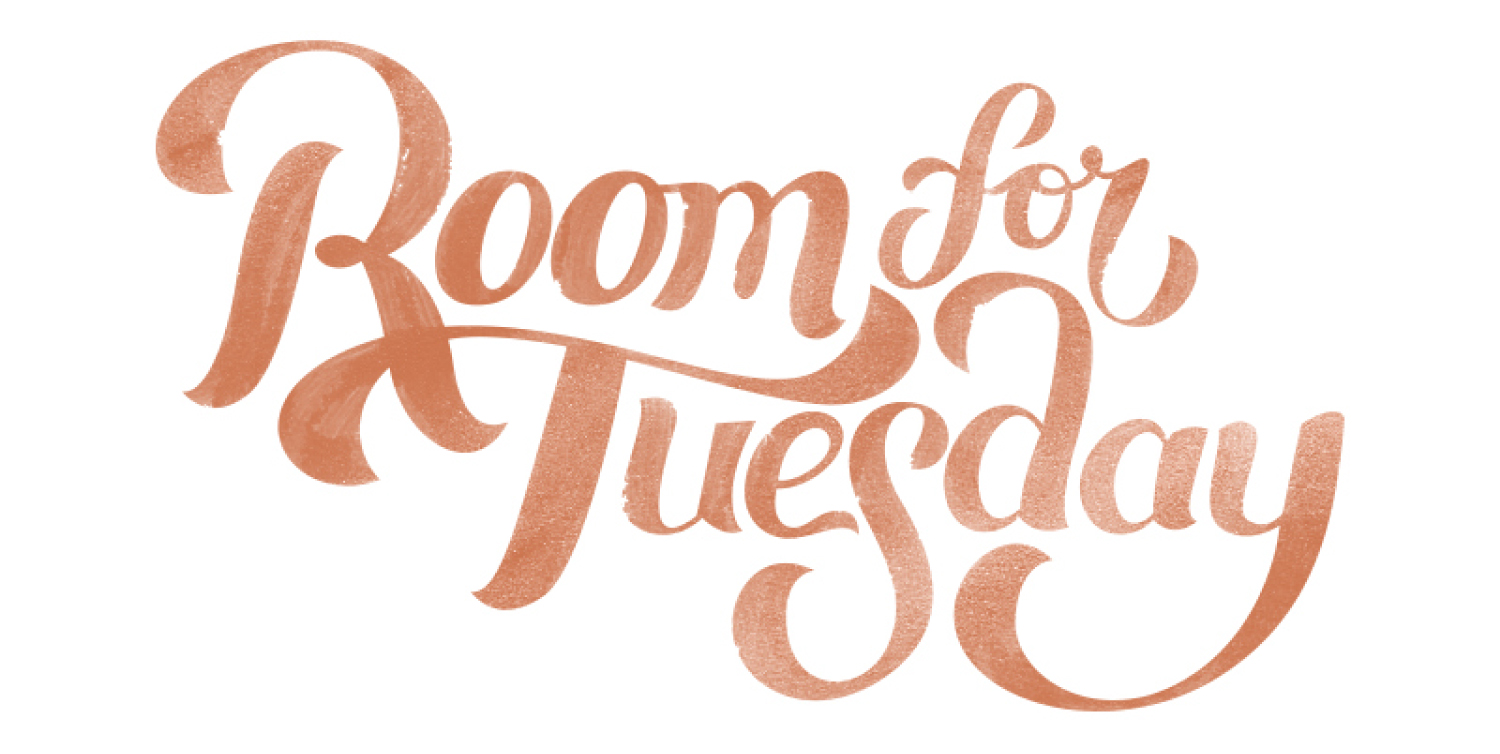 Room for Tuesday