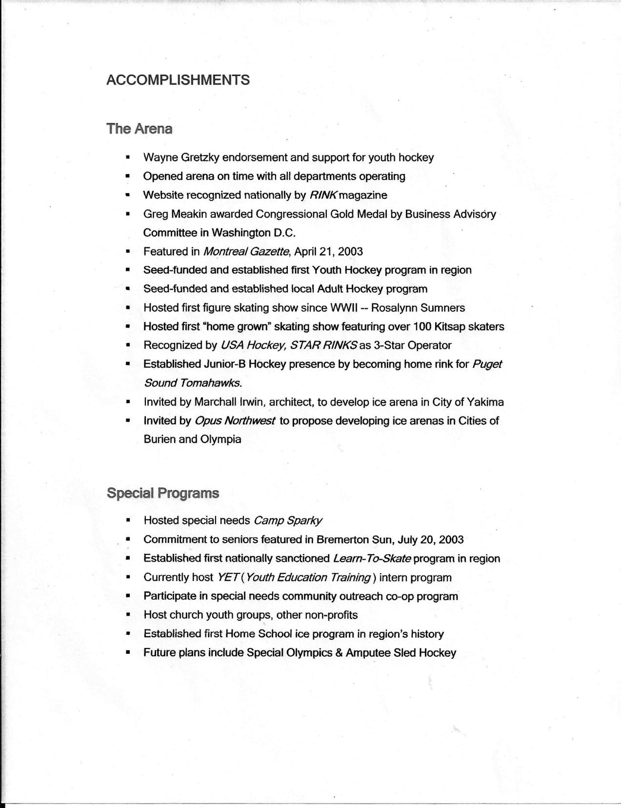 BIA-Accomplishments-1.jpg