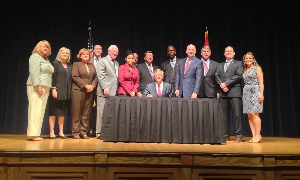 Governor Bill Signing.jpg