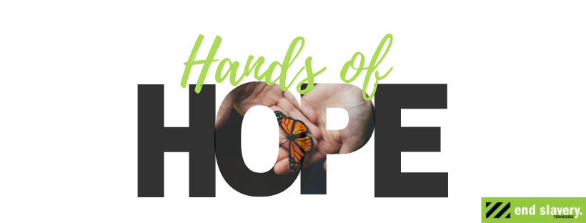 HoH_Facebook cover white (1).png