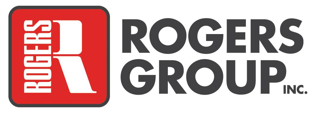 RGI-Logo-HORIZ-RGB - New Logo2018.jpg