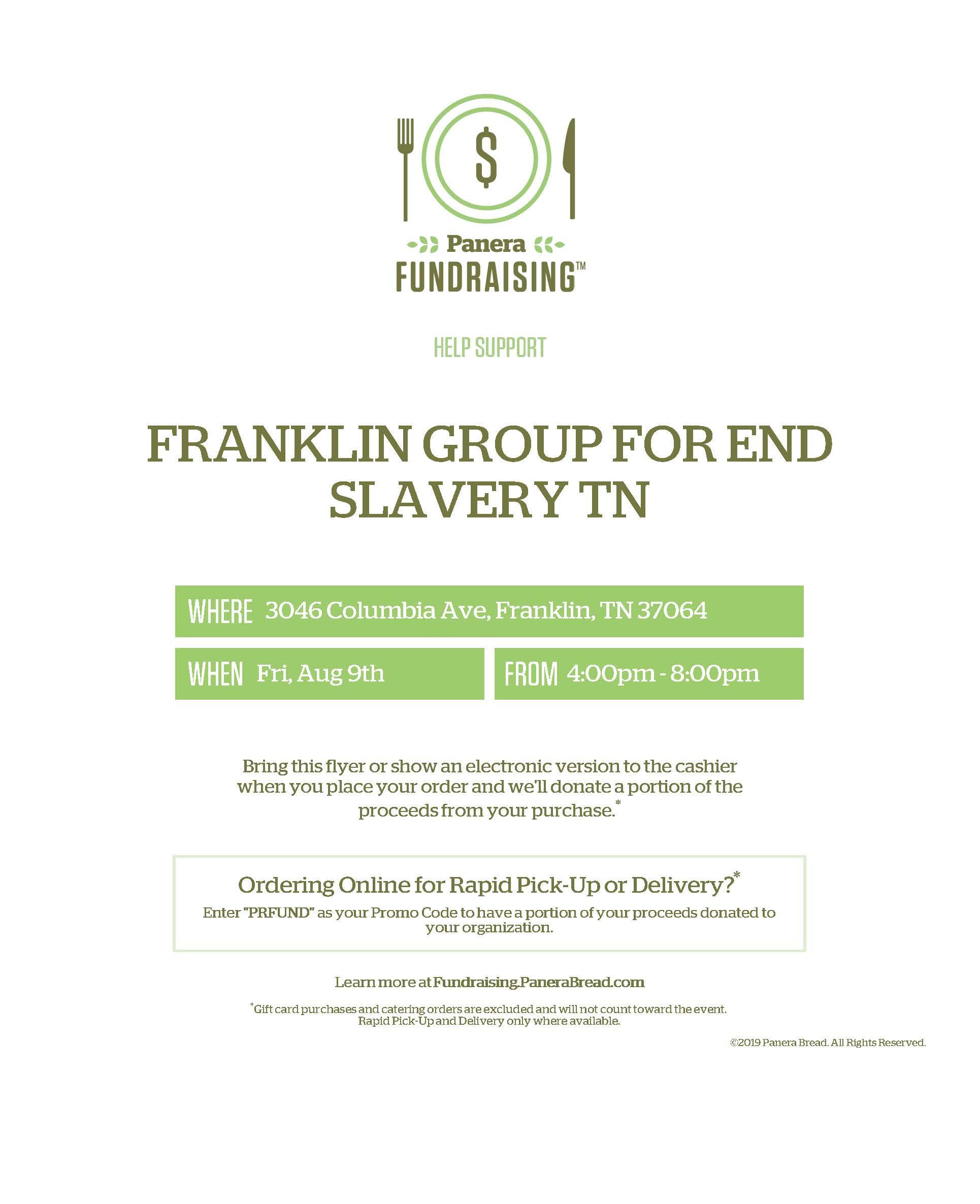 Panera Dine & Donate Aug 9.jpg