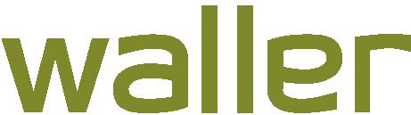 Waller_Logo_CMYK_Coated.png