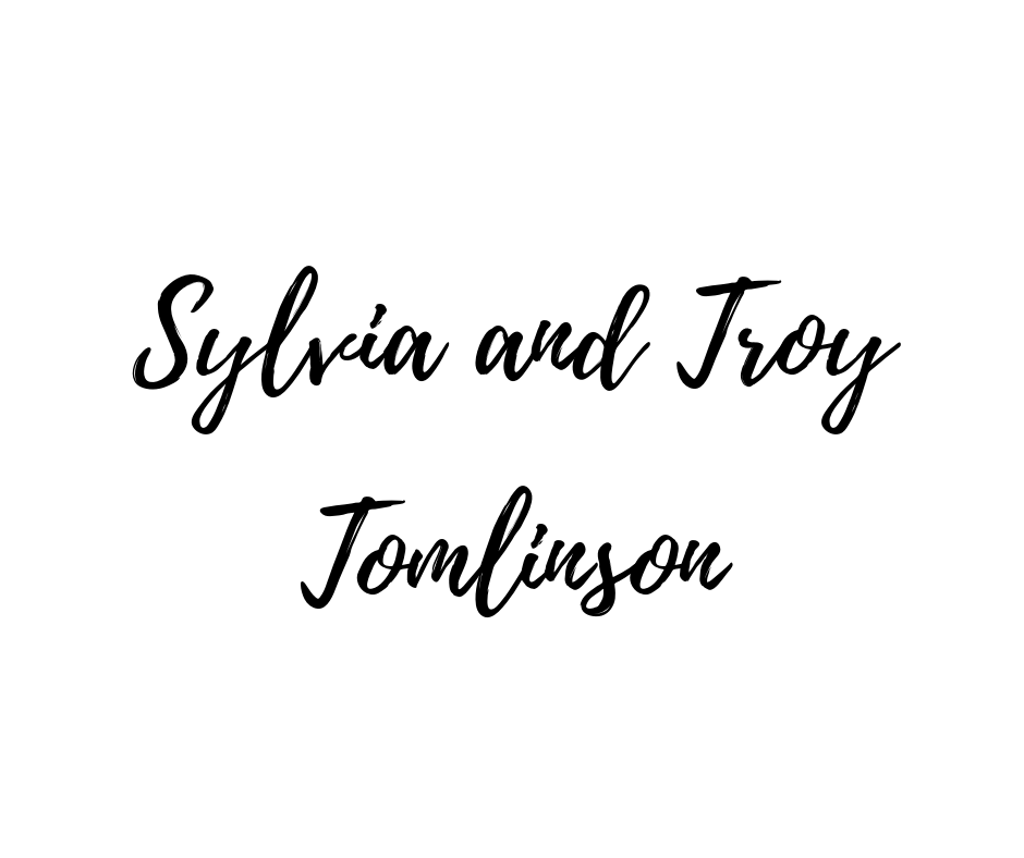 Sylvia and Troy Tomlinson.png