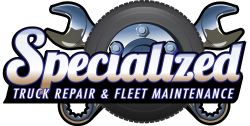 specialized-designedwheel-1.png
