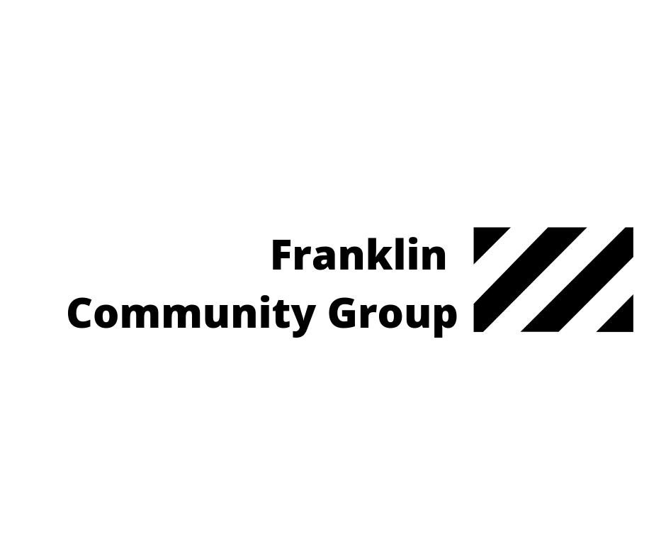 Franklin Community Group.png