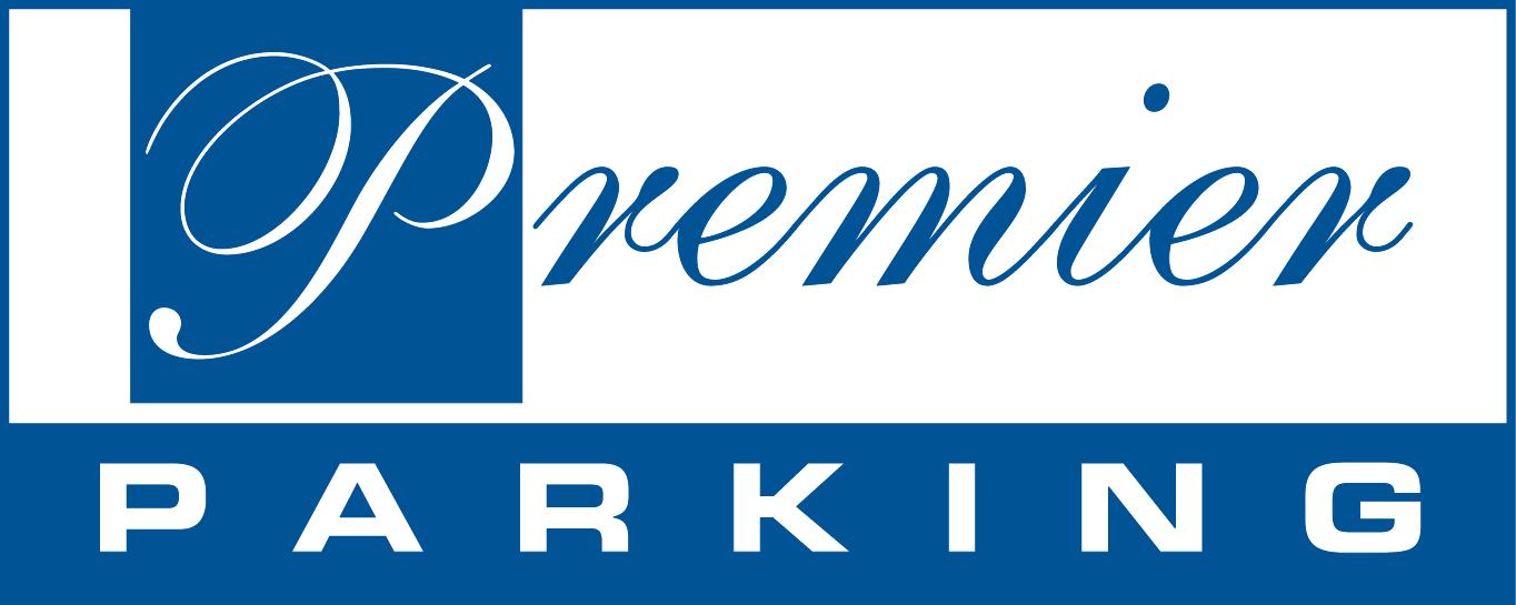 Premier Parking Logo.jpg