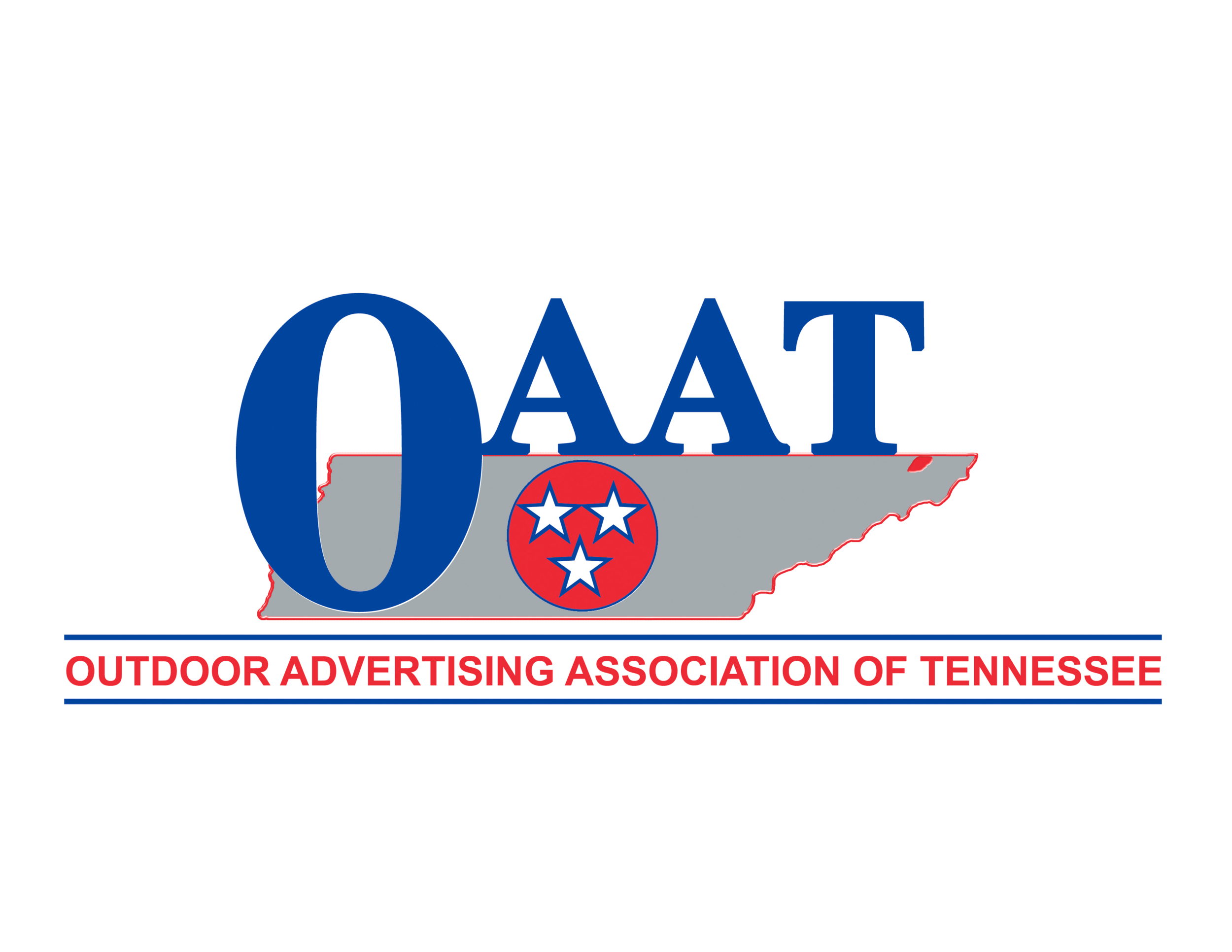 OAAT LOGO-PNG.png