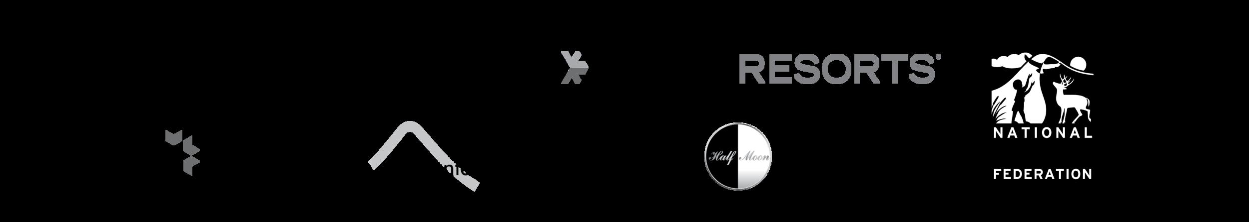 client_logos_trans5c.png