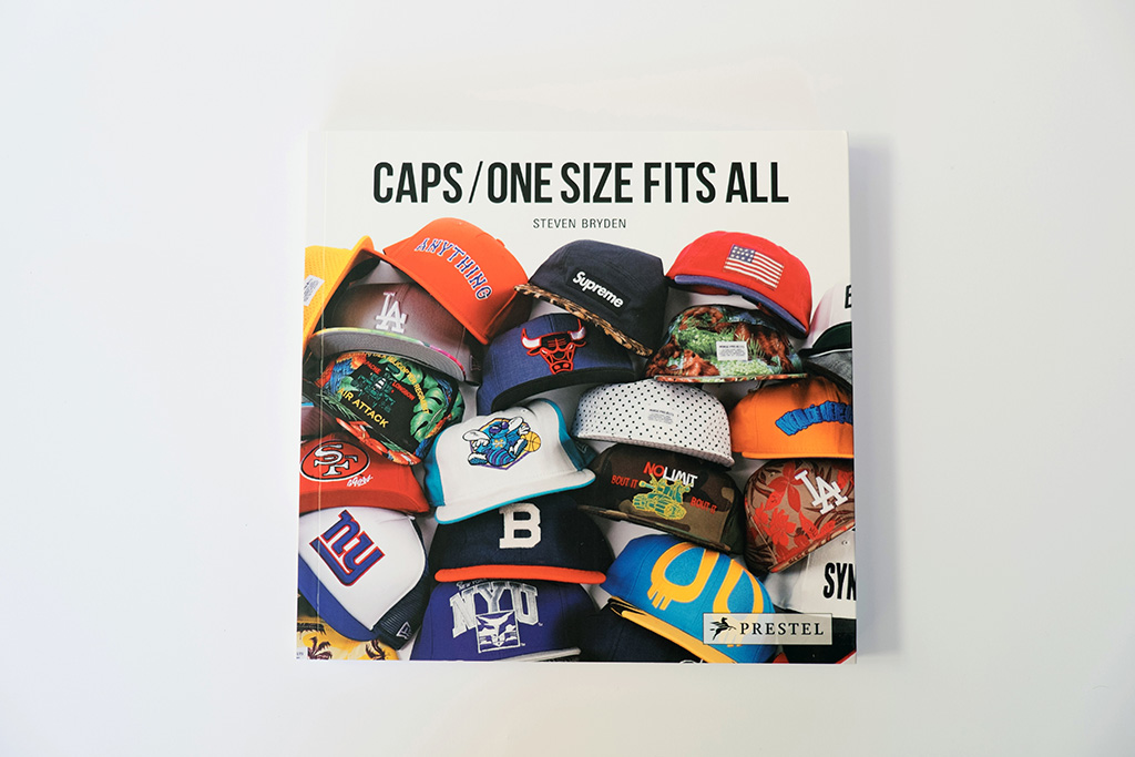 Caps-One-Size-Fits-All-Book-2014-01.jpg