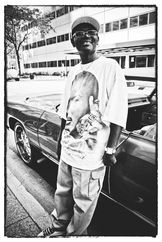 chicago_1647.jpg