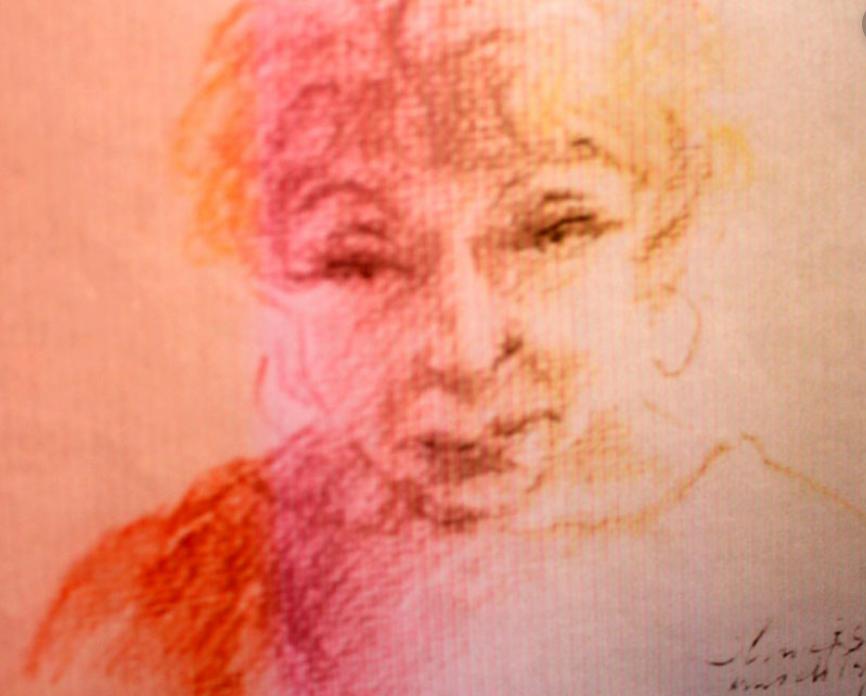 Ilona by Ilona