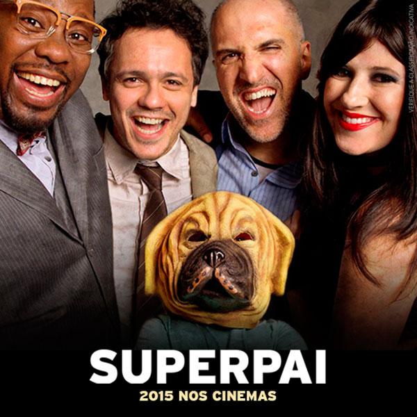 superpai_2.jpg