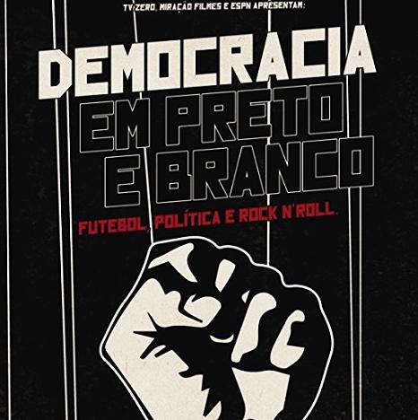 Democracia-1.jpg