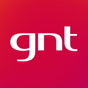 GNT_002.jpg