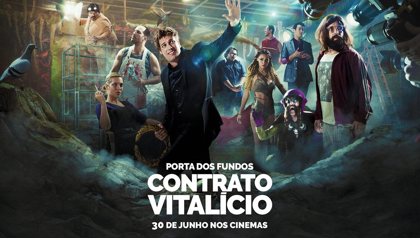 Porta-dos-Fundos_Contrato-Vitalício.jpg